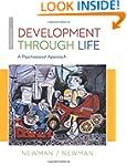 Development Through Life: A Psychosoc...
