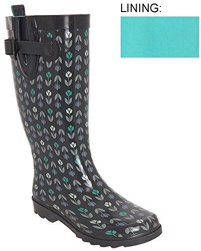 Boots Under 50 Dollars