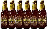 Brothers - Lemon Cider - 12x500ml