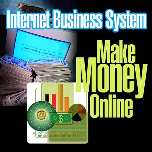 Boost Your Internet Marketing Efforts to Make More Money