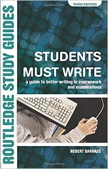 Buy university coursework