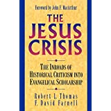 Jesus Crisisby Kregel Publishing