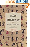 The Dao of the Military: Liu An's Art...