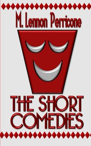 The Short Comedies