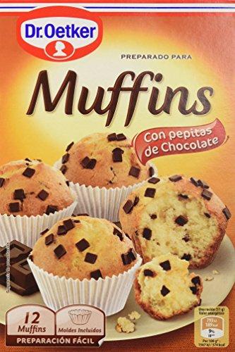 dr-oetker-muffins-preparado-en-polvo-para-hacer-muffins-con-pepitas-de-chocholate-370-g