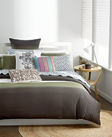 Duvet Cover Clearance front-61485