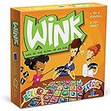 Wink Board Game
