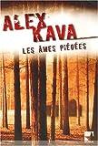 echange, troc Kava-a - Les âmes piégées