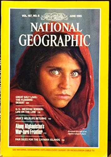 national-geographic-magazine-june-1985-the-80s