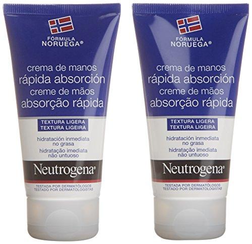 neutrogena-manos-rapida-absorcion-2x75ml