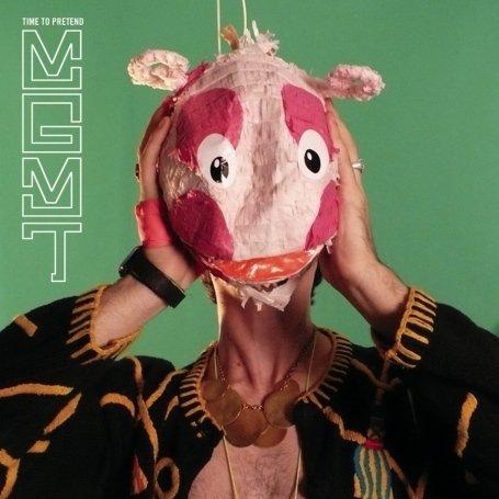 MGMT - Kids Lyrics - Lyrics2You