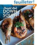 Down South: Bourbon, Pork, Gulf Shrim...