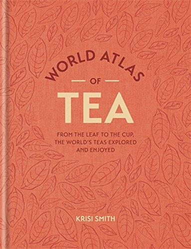 the-world-atlas-of-tea