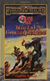 Mortal Consequences (Forgotten Realms:  Netheril Trilogy, Book 3) (0786906839) by Emery, Clayton