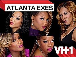 Atlanta Exes [HD]
