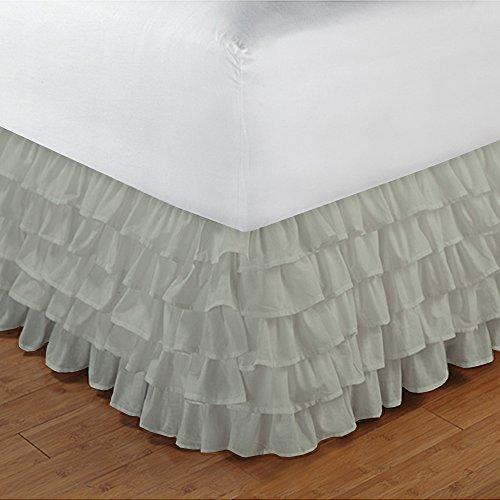 scala-set-100-coton-egyptien-finition-elegante-1-multi-volants-cache-sommier-massif-longueur-457-cm-