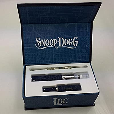 2 G Slim Replacement Tanks for Ground Material G-slim Dry Herb GPen