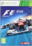 Formula 1 2012