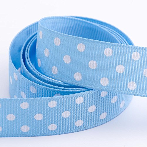pale-blue-polka-dot-grosgrain-ribbon-15mm-x-10m
