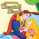 The Princess Collection: Sleeping Beauty, The Twelve Dancing Princesses & and Rumpelstiltskin |  Flowerpot Press