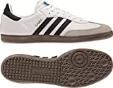 Adidas Samba 2 WEISS