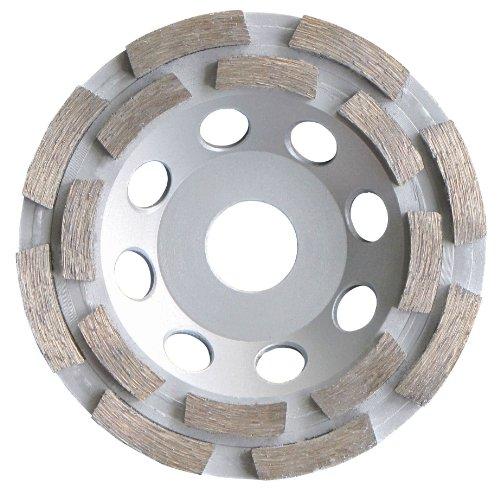 smerigliatrice-a-tazza-diamantata-oe-115-mm-mola-a-tazza-per-cemento-pavimenti-massetto-e-generale-m