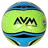 AVM NEON SMASH FOOTBALL