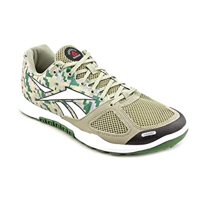 Buy Reebok Crossfit Nano 2.0 Ladies Sneakers by Reebok
