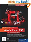 Adobe Flash CS6: Das umfassende Handb...