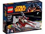 LEGO Star Wars 75039: V-Wing Starfighter