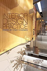 Interior Design Practice from Allworth Press