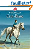 Crin-Blanc