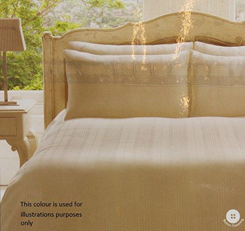 frette-roma-ivory-single-cotton-duvet-cover-140cm-x-200cm-1706101