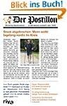 Der Postillon: Ehrliche Nachrichten -...