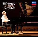 Daniil Trifonov &#45; Piano Sonata, 3, Piano Works &#91;Japan CD&#93; UCCD&#45;1306