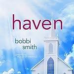 Haven | Bobbi Smith