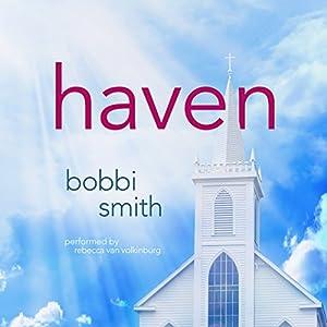Haven Audiobook