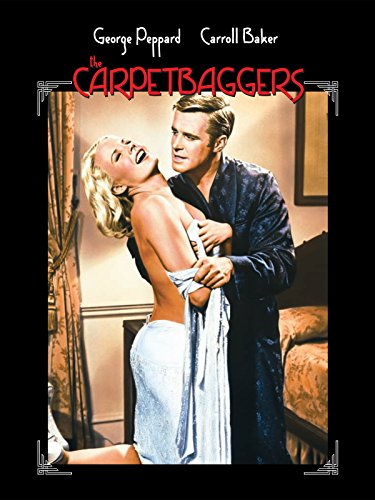 the-carpetbaggers