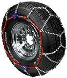 Peerless 0231705 Auto-Trac Light Truck/SUV Tire Chain