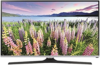 Samsung UE50J5150 125 cm (50 Zoll) Fernseher (Full HD, Triple Tuner)
