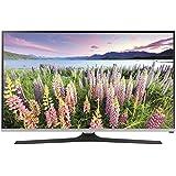 Samsung UE32J5150 80 cm (32 Zoll) Fernseher (Full HD, Triple Tuner)