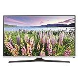 von Samsung (26)Neu kaufen:  EUR 429,00  EUR 301,99 28 Angebote ab EUR 295,00
