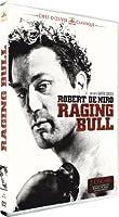 Raging Bull © Amazon