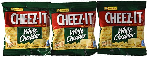 keebler-cheez-it-cracker-15-oz-8-bx-white-cheese-keb12653-category-chips-and-snack-foods