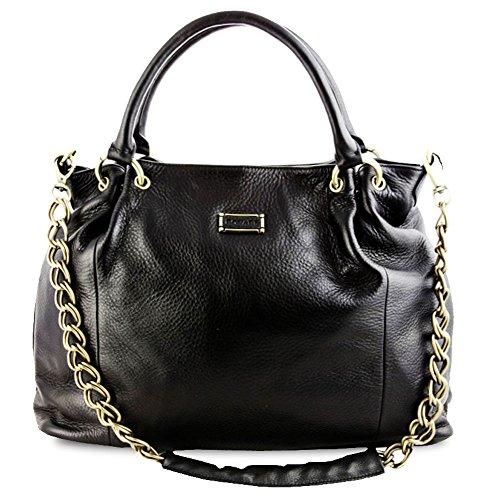 bovari-xl-borsa-donna-chain-bag-nero-dimensionicm-45lx-32a-x-13-p-vera-pelle-