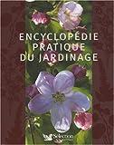 echange, troc Société Royale d'Horticulture - Encyclopédie pratique du jardinage