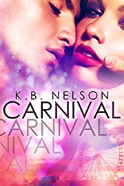 Carnival (New Adult Romance)