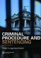 Criminal Procedure & Sentencing