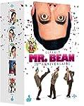 Coffret Mr. Bean 25�me anniversaire :...