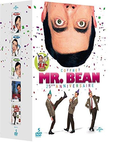 coffret-mr-bean-25eme-anniversaire-vol-1-a-3-bean-le-film-droles-de-grimaces